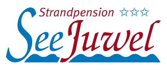 Strandpension Seejuwel